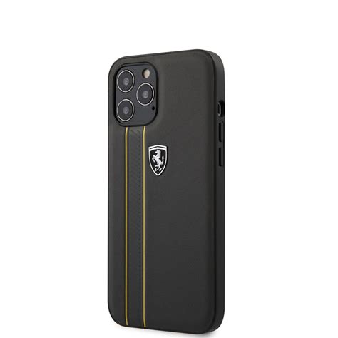 Click the link for ferrari accessories for your phones. Ferrari Race Off track Collection For Iphone 12pro & 12 pro max   Ayoub Mobile Shop ...