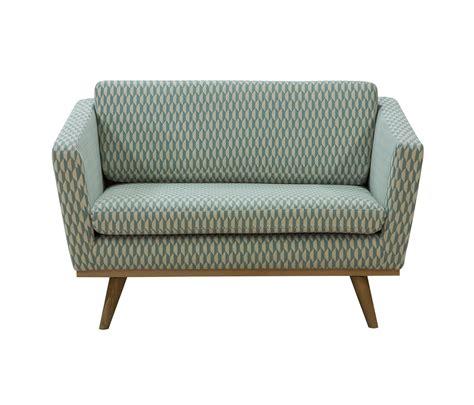 Sofa Händler by 120 Sofa Bakou Sofas Edition Architonic