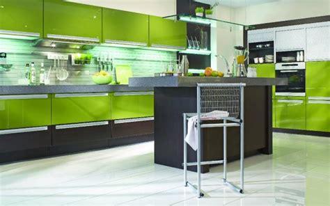 boutique de cuisine ouverture de votre magasin de cuisine moderne ou rustique
