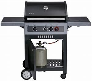 Enders Kansas Black 3 K Turbo : enders boston black 3 k turbo gasgrill online kaufen ~ Watch28wear.com Haus und Dekorationen