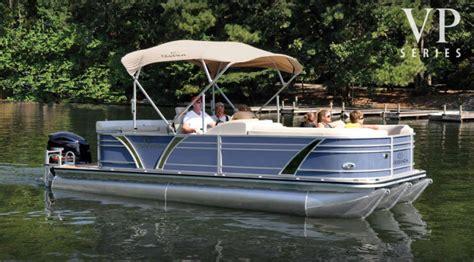 Veranda Pontoon Boat Bimini Top by Research 2013 Veranda V22pf On Iboats