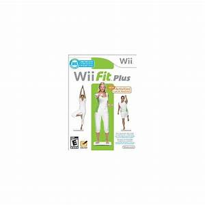 wii fit plus guide to balance yum