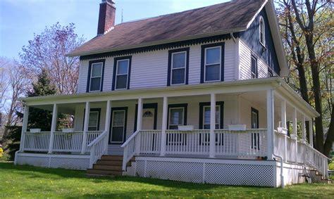 wraparound porch house plans with wraparound porches studio design