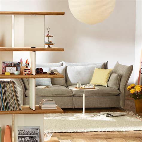 mariposa sofa von vitra connox shop