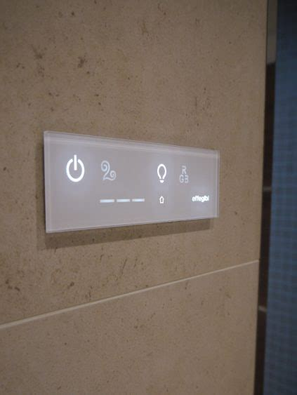 effegibi touch and steam bespoke home steam room with effegibi nuvola touch steam generator steam innovation