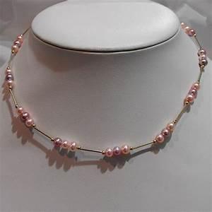 Bijoux Anciens Occasion : collier or perles de culture d eau douce 93 bijou d occasion bijoux anciens paris or ~ Maxctalentgroup.com Avis de Voitures