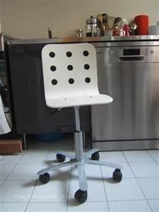 Bureau Ikea Enfant : chaise de bureau junior ikea ~ Nature-et-papiers.com Idées de Décoration