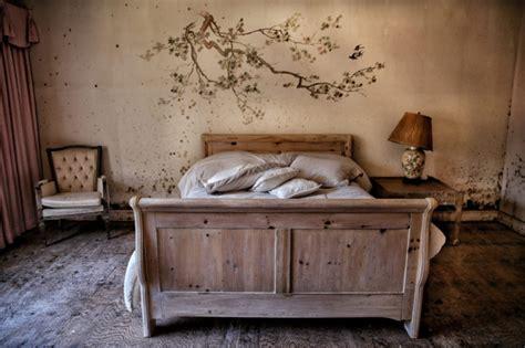 Schimmel Im Schlafzimmer by Schimmel Im Schlafzimmer Was Kann Ich Dagegen Tun