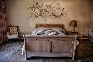 Schimmel Im Schlafzimmer Was Tun : schimmel im schlafzimmer was kann ich dagegen tun ~ Michelbontemps.com Haus und Dekorationen