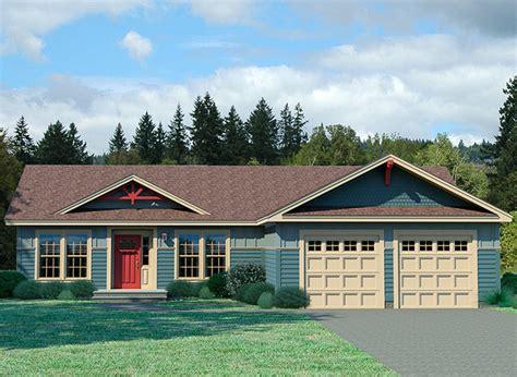Custom Design Modular Homes