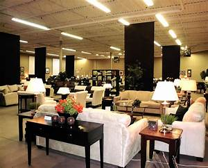 Luxury about us toronto furniture rental for home for Furniture rental home staging toronto