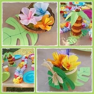 decoration vaiana chambre With chambre bébé design avec livraison fleurs domicile tahiti