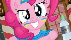 My Little Pony Friendship Is Magic Season 6 Episode 18
