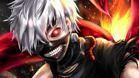 This New Tokyo Ghoul Game Is Awful Tokyo Ghoul Re Call To Exist Gameplay Youtube