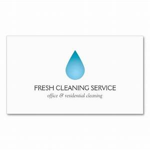 10 best Business Cards for Cleaning Services images on ...