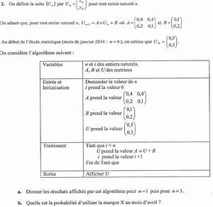 Bac S Maths 2014 : ti planet correction algorithme sp cialit bac s 2014 inde avril news examens concours ~ Medecine-chirurgie-esthetiques.com Avis de Voitures