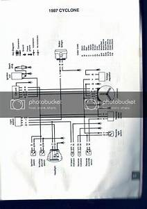 Diagram 1970 Cyclone Gt Wire Diagram Full Version Hd Quality Wire Diagram Goldwiring18 Newsetvlucera It