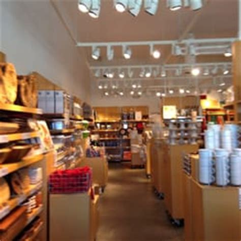 crate and barrel ls crate and barrel outlet 19 photos 38 reviews home