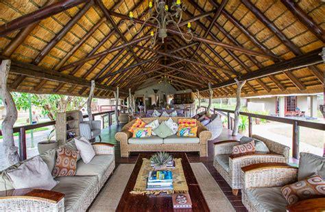 arathusa safari lodge   wild riches  sabi sands