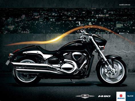 Suzuki Boulevard M90 Review by 2013 Suzuki Boulevard M90 Picture 495757 Motorcycle