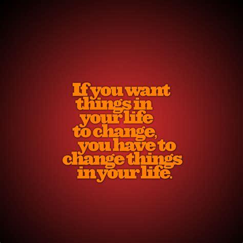 life quotes wisdom quotesgram
