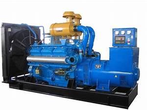 U0026quot Diesel  Petrol  Generators  Electric Power Generator
