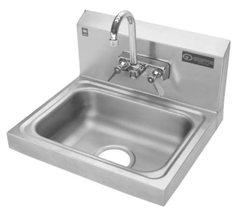 wall hung stainless steel sinks cheap wall hung sinks