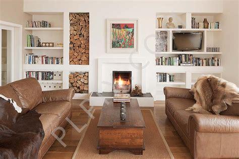 Living Room Ideas Ireland by Living Room Decorating Ideas Ireland Hgtvimage In 2019