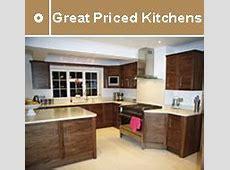 Magnet Nottingham We offer a full kitchen bedroom and