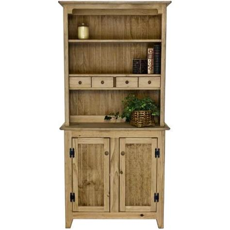 country kitchen tables small hutch for kitchen small dining room hutch