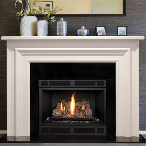 gas fireplace mantel gets 17 best ideas about fireplace mantel decorations on