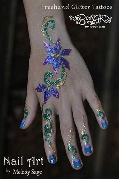 healing henna face painting san francisco bay area