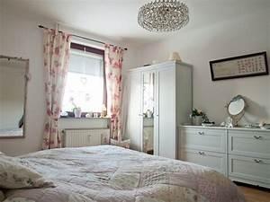 Schlafzimmer Vintage Style : vintage schlafzimmer deko ~ Michelbontemps.com Haus und Dekorationen