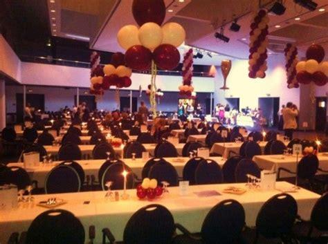 ballonmobilballondekorationen mobiler ballon und event