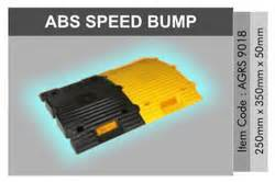 speed bumps in kolkata west bengal speed bumps price in kolkata