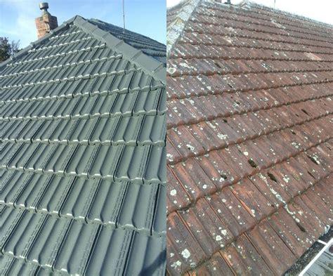 Roof Painters & Peninsula Roof Painters Plusu0027s Photo