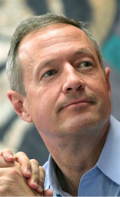 Martin Malley Governor Maryland Omalley Wikipedia Anthony