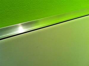 Baguette Finition Carrelage : finition de carrelage ~ Dode.kayakingforconservation.com Idées de Décoration
