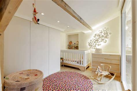 location chambre d hotel au mois loft de prestige à la décoration stylisée avec 2 chambres