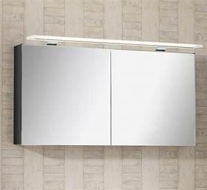 Spiegelschrank 55 Cm Breit : spiegelschrank 120 cm spiegelschrank even 120 cm spiegelschrank bad 120 cm innenarchitektur ~ Indierocktalk.com Haus und Dekorationen