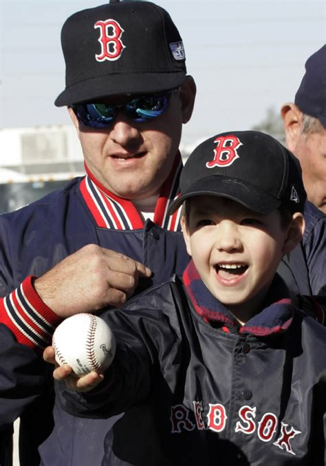 boston red sox fans dirt dogs boston red sox stats analysis game summaries