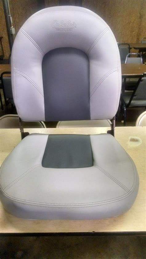 Boat Seats For Sale by Boat Seat For Sale