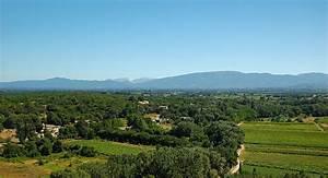Camping Autour De Valence : camping dr me des collines r servez dans la dr me des collines ~ Medecine-chirurgie-esthetiques.com Avis de Voitures