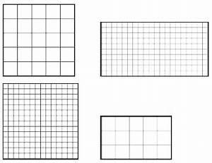 Rechteck Im Kreis Berechnen : rechteck und quadrat ~ Themetempest.com Abrechnung