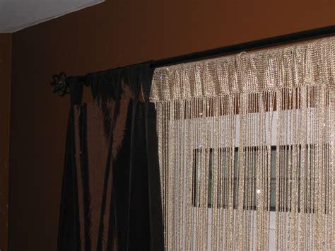 rideaux fenetre chambre rideaux pour fenetre chambre images
