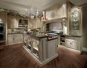Bathroom Vanities At Menards by English Country Style Genteel Comfort For Today S Kitchen
