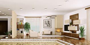 laminat kaufen laminatboden bis 40 rabatt benz24
