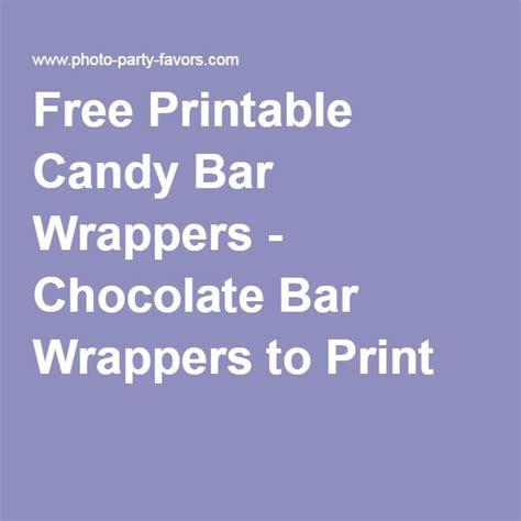 bat bar wrapper template bat bar wrapper template free template design