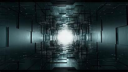 Cube Deviantart Backgrounds Wallpapers Abstract Pantalla Fondo