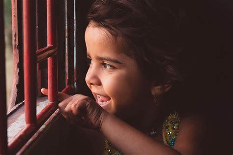 beautiful smile photography weneedfun